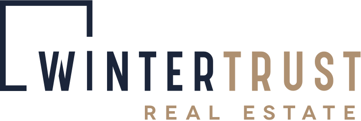 Winter Trust logo